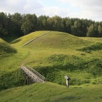 seimyniskeliu piliakalnis
