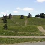 satrijos-kalnas