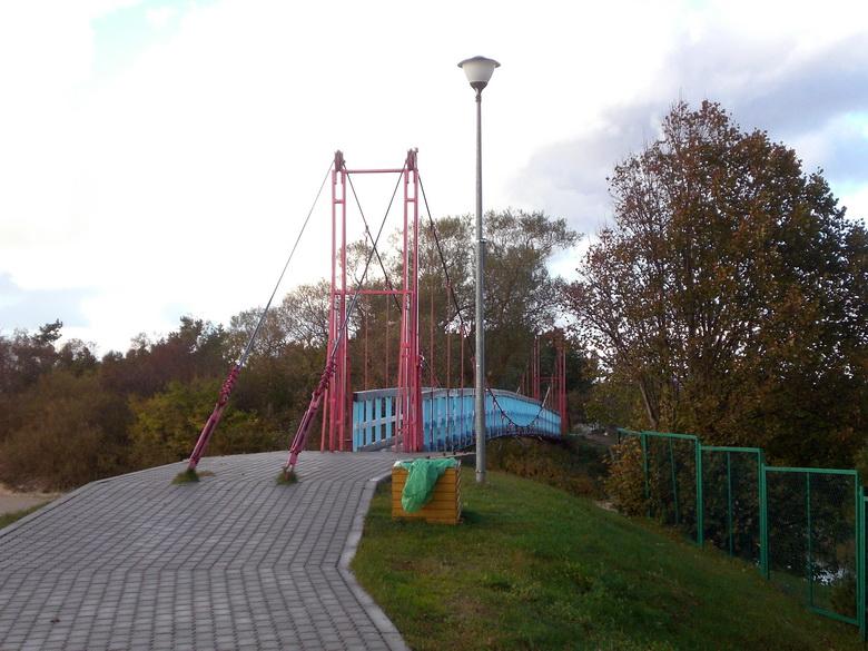 Beždžionių tiltas1