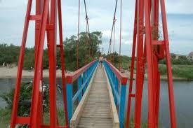 Beždžionių tiltas2