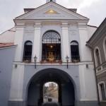 Vilnius-Ausros-vartai-3