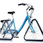 dviraciu tipai