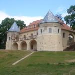 Norviliškių pilis5