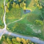 Labirintų parkas Anykščiuose04