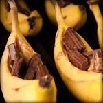 kepti bananai 02