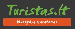 nuotykiu_maratonas