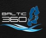 apzvalga baltic 360