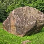 Šilalės akmuo