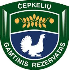Čepkelių rezervato gamtos muziejus
