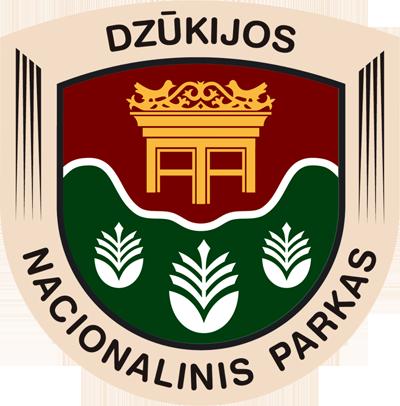 Dzūkijos nacionalinis parkas