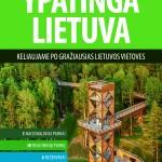 Ypatinga Lietuva