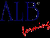alb-forming-logo