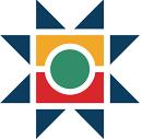 Valstybės pažinimo centras logo 02