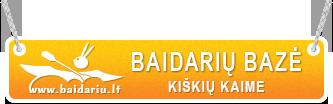 www.baidariu.lt