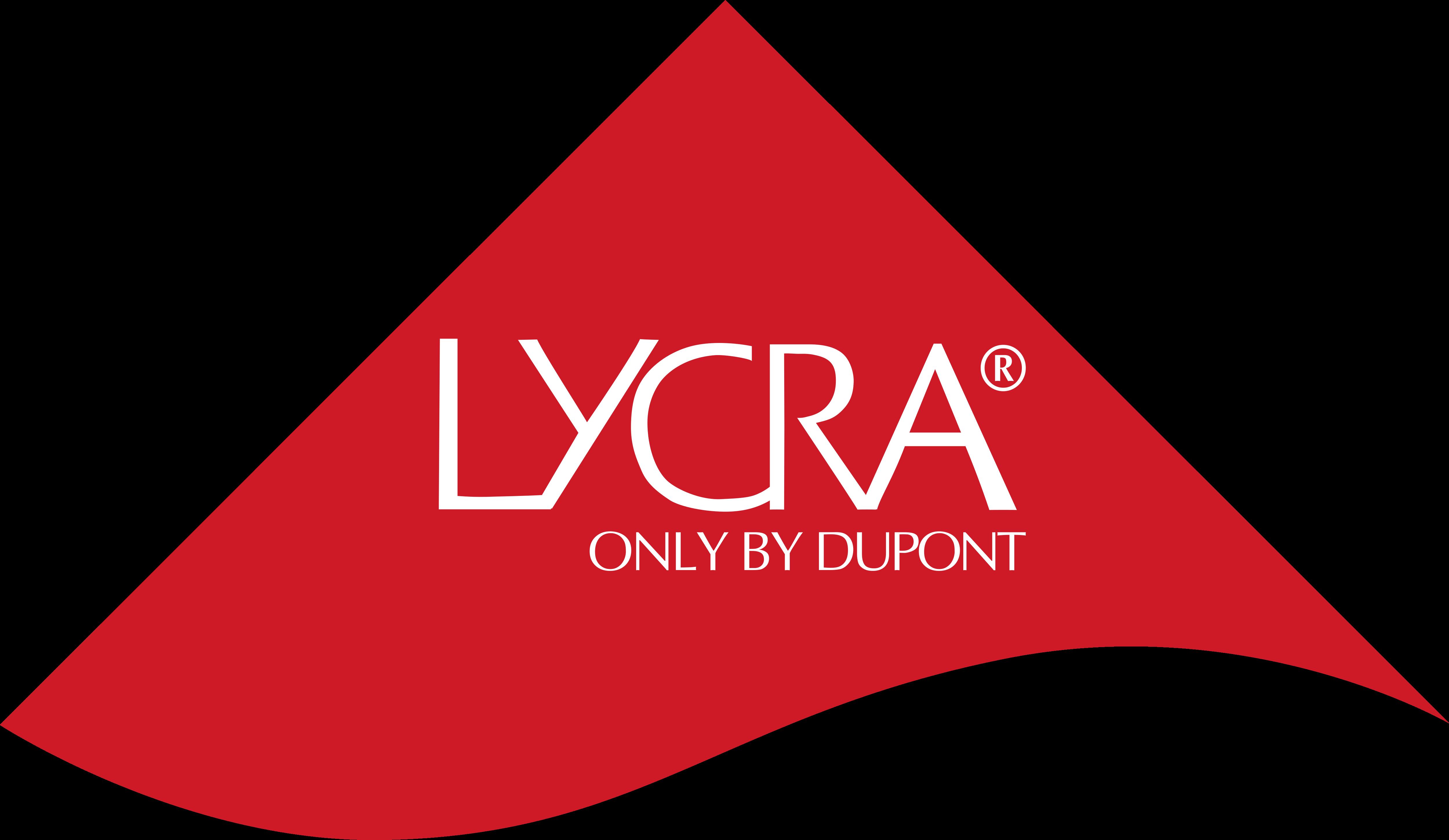Kojinės Lycra