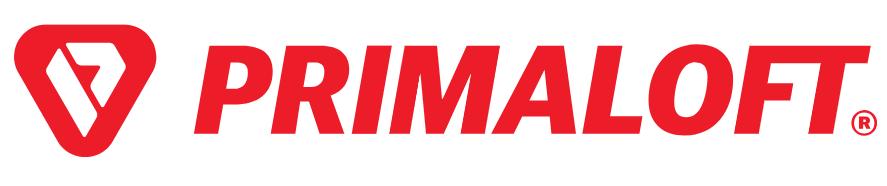 kojinės primaloft-vector-logo