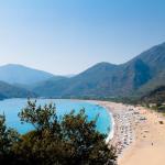 7 priezastys aplankyti Turkiją