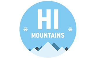 HiMountains.lt